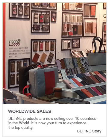 worldwidesales